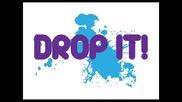 Sporty'o - Let me hit it [drop It]