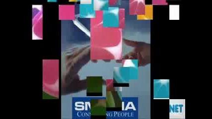Яки Картинки2 [britney Spears - Radar{new}]