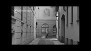 Official remix! Цветелина Янева - Притеснявай ме
