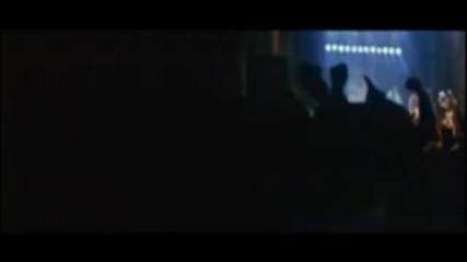 Rammstein-feuer Frei