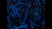 Ceca __ Novogodisnji koncert __ Narodna skupstina 31.12.2013.