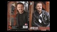 Milomir Miljanic - SV Jovan krstitelj (BN Music)