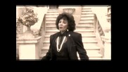 Dame Shirley Bassey - Dio come ti amo ( Oh God, How Much I Love You )