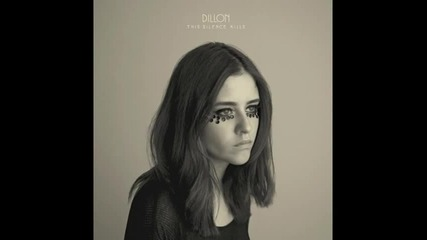 Dillon - thirteen thirtyfive