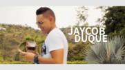 Vuelvo a Caer - Jaycob Duque Video Oficial