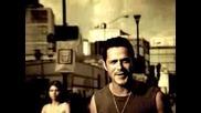 Alejandro Sanz - No Es Lo Mismo (videoclip