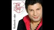 Toni Storaro [mix] V.i.p