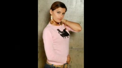 Nelly Furtado Is The Best