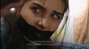 Черни (мръсни) пари и любов * Kara Para Ask еп.35 бг.субтитри трейлър 3