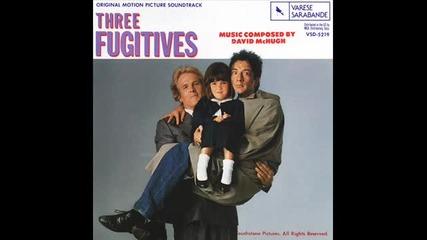 Three Fugitives(1989)