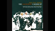 Mzee feat. Malatji - The Ancestral Calling Dasoul & Fabry Diglio Black Mix Nulu