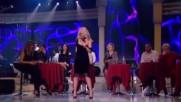 Nikolina Kovac - Samo jednom gubis - Tv Grand 26.01.2017.