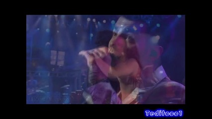 ~~~jemi-because I Love You... ~~~