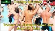*bg* Триандафилос - Поставих начало Triantafyllos - Kainouria Ekana Arxi