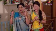 Bhaag Bakool Bhaag / Бягай, Бакул, Бягай (2017) - Епизод 82