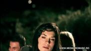 !!! Hot Hit 2011 !!! Mattyas - Missing you