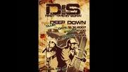 Dis,  Raggaone&mink ft. Md Beddah - 0.5 Bg