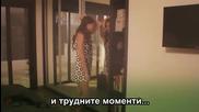 Nikos Ikonomopoulos - Mi Figis Tora + превод