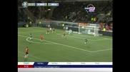 """Нова победа за ПСЖ във Франция – 1:0 над """"Лориен"""""""