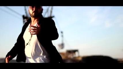 Big Sha - Едно Сърце- Edno (official video)