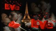 Il Divo - The Man you Love / превод /