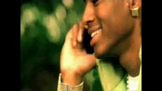 Soulja Boy - Kiss Me Thru The Phone