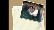 Кръщение в Цалапица