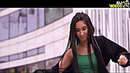 Cvija - Gori Gori Official Video