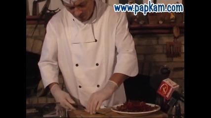 papkam.com Видео