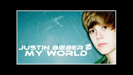 ! ! Soulja Boy feat. Justin Bieber - Rich Girl