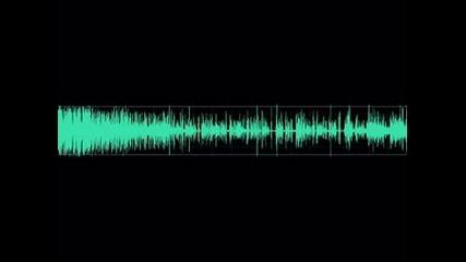 Shench0 Music™ [ Boul De Nerf]