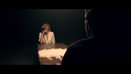 ♥текст♥ Михаела Филева - Филм за двама (official video)