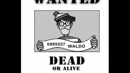 T.i. Where s Waldo (prod by Relix) ft B o B
