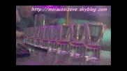 Phil Green vs Shokk - Fascination(syke N Sugarstarr Remix)