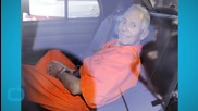 Durst Back in Court for Bail Hearing