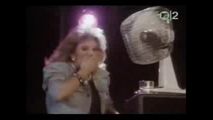 Samantha Fox - Touch Me (Превод)