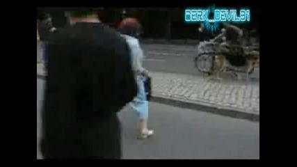 Танцуващи Бабки - Компилация