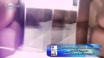 New! Галена - След раздялата (официално видео)