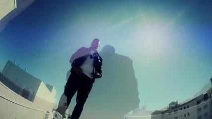 Chris Brown - My Last