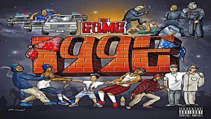 The Game - Bompton