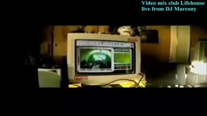 video mix club Lifehouse live from Dj Markony.