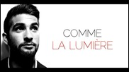 Kendji Girac - Andalouse (paroles)