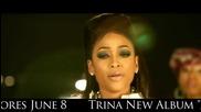 Trina - Thats My Attitude