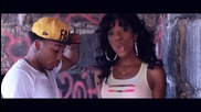 Kiana Rene Feat. Lil Playy - Tatted Up