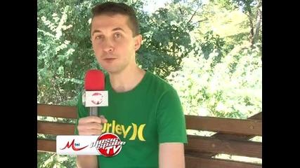 O.H: Най-силните БГ банди пеят на български език