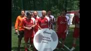 Нови възможности за феновете на мини футбола