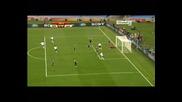 Германия 1:0 Австралия , Гол на Лукаш Подолски Hd