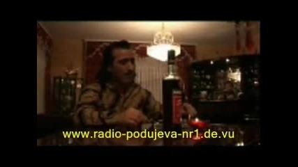 Видео - (2015-05-26 16:20:58)
