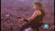 Metallica The True Story