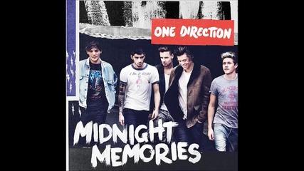 One Direction - Alive [ Midnight Memories 2013 ]